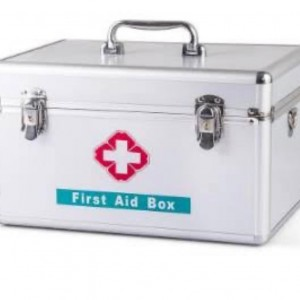Medical supplies, equipment's and disposables